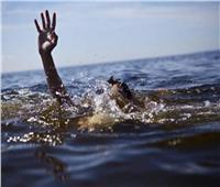 غرق طفل في مياه النيل ببني سويف