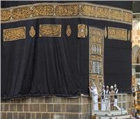 رحلة الكسوة الشريفة من مصر المحروسة لبلاد الحجاز المباركة