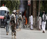 مقتل وإصابة 46 من عناصر طالبان خلال غارات جوية في أفغانستان