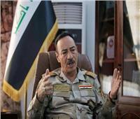 محافظ نينوييروي اللحظات الأخيرة قبل تحرير الموصل من «داعش»  فيديو