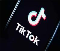 حظر تيك توك في باكستان
