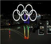 هشام حطب يكشف آخر تطورات البعثة المصرية في أولمبياد طوكيو   فيديو
