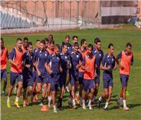 22 لاعباً في قائمة فريق «البنك» لمواجهة الأهلي
