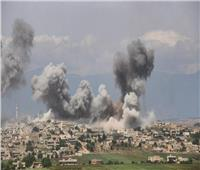 الجيش الإثيوبي يقصف إقليم عفر بالطيران.. بعد دعمهم «التيجراي»