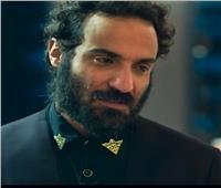 أحمد فهمي يتصدر تريند تويتر بسبب «العارف»