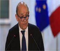 واشنطن وباريس: ندعم قبرص ضد مشروع تركيا لإعادة فتح «فاروشا» المهجورة