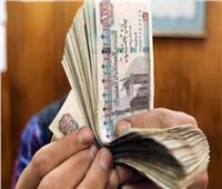بفوائد مخفضة .. كيف تحصل على قرض «صندوق التنمية المحلية»؟