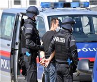 القبض علي عضو في حزب إيطالي بتهمة قتل مهاجر مغربي