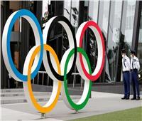 غينيا تنسحب من أولمبياد طوكيو بسبب كورونا