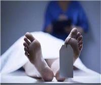 النيابة تأمر بدفن جثة ربة منزل ونجلتها لقوا مصرعهم بكورنيش النيل بحلوان