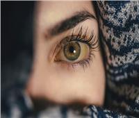 أمراض خطيرة تسبب اصفرار العين.. تعرف على أسبابها وطرق علاجها