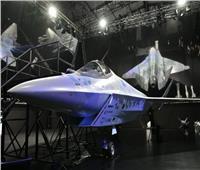روسيا:المقاتلة «تشيك ميت» ستكون قادرة على العمل عام 2027