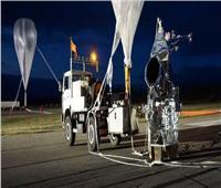علماء أمريكيون يعملون على إطلاق تلسكوب فضائي بتكلفة 5 ملايين دولار