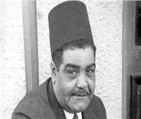 عاشق شبرا.. سر تطليق «رياض القصبجي» لزوجاته الثلاث