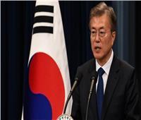 كوريا الجنوبية والولايات المتحدة تبحثان عملية السلام في شبه الجزيرة الكورية