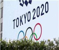 «الأولمبية» تعقد اجتماعات تنسيقية استعدادا لحفل افتتاح أولمبياد طوكيو 2020