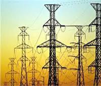 مراجعة أول فواتير للكهرباء بالزيادة الجديدة بعد العيد لتحصيلها أول أغسطس