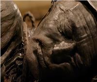 العثور على جثة شخص في الطين عمرها 2400 عام بالدنمارك!