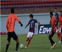 الدوري الممتاز  15 دقيقة.. التعادل السلبي يسيطر على مباراة «الأهلي والبنك»