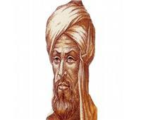 من التاريخ   «الخوارزمى» .. الإمام العالم