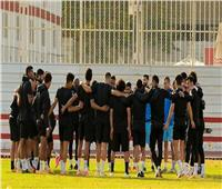 اتحاد الكرة: الزمالك والمحلة بستاد الإسكندرية