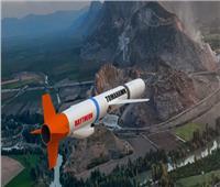 صاروخ «بلوك 5 توماهوك».. القاتل بحرًا وجوًا| فيديو