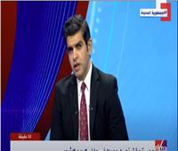 الطاهري: محصلة الشعب التونسي من حركة النهضة فشل سياسي واقتصادي وفساد