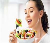 الصحة: تناول السلطة وابتعد عن المخللات