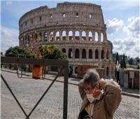 «الجواز الأخضر» للتنقل بحرية بعد ارتفاع إصابات كورونا في إيطاليا