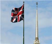 الولايات المتحدة ترحب بإعلان بريطانيا فرض المزيد من العقوبات لمكافحة الفساد