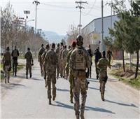 أفغانستان تعلن مقتل 100 مدني في هجوم مسلح بولاية قندهار