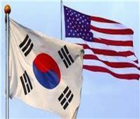 أمريكا وكوريا الجنوبية تجددان التزامهما بنزع السلاح النووي من شبه الجزيرة الكورية