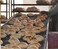 «التموين» تخصص أرقامًا للإبلاغ عن المخابز المخالفة و«دعم مصر» لتقييم الأداء