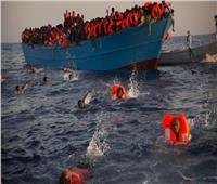 خلال 24 ساعة.. «أمن المنافذ» يضبط 3 قضايا هجرة غير شرعية