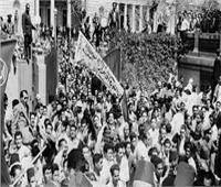 يوسف القعيد: ثورة يوليو امتداد لـ30 يونيو في دفاع المصريين عن بلدهم| فيديو