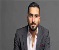 محمد الشرنوبي يكشف تفاصيل بطولته في فيلم «ناجي»