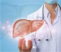 إطلاق حملة للكشف عن الكبد الدهني لأعضاء هيئة التدريس والعاملين بجامعة بني سويف
