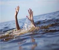 لعدم إجادته السباحة.. مصرع شاب غرقا بمياه شاطىء إدكو