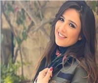 شقيق ياسمين عبد العزيز: «حالتها مستقرة وهتخرج قريباً»