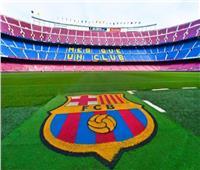 برشلونة يعلن عن حدث تاريخي في «كامب نو» 8 أغسطس المقبل