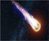 كوكب عطارد عند أقرب مسافة له من الشمس فجر غدٍ السبت