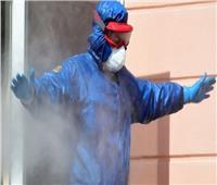 """إيطاليا: 17 وفاة وأكثر من 5 آلاف إصابة بفيروس """"كورونا"""" خلال 24 ساعة"""
