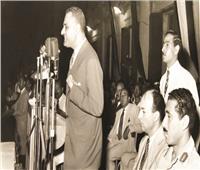 23 يوليو  «69» عاماً من المكاسب المستمرة ودعم الأشقاء «عرب وأفارقة»