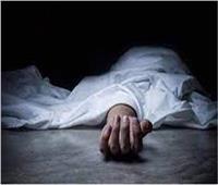 جثة هامدة بجوار الأسانسير  النيابة تستمع للشهود وتصرح بدفن الراقصة «قتيلة» التجمع