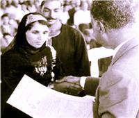 ثورة 23 يوليو| شرارة «التمكين» الأولى للمرأة المصرية
