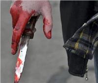 ملابس العيد مخضبة بالدماء  6 جرائم قتل هزت مشاعر المصريين خلال الأضحي