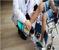 عيادات ضمور العضلات تستأنف عملها غدا لاستقبالالمرضي