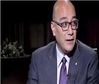 كاتب صحفي: ثورة 23 يوليو حاضرة في التاريخ المصري