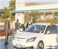 خبراء: الاقتصاد الأخضر يحقق التنمية المستدامة ويجذب استثمارات جديدة