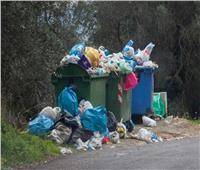 مبادرة صوتك مسموع: تلقينا 562 شكوى خاصة بالقمامة